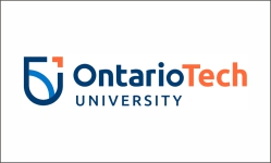 OntarioTech University