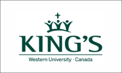 King's Western University Canada