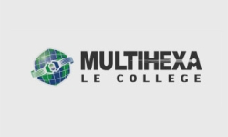 Multihexa College