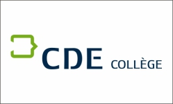 CDE College