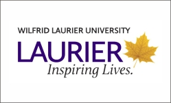 Wildfrid Laurier University