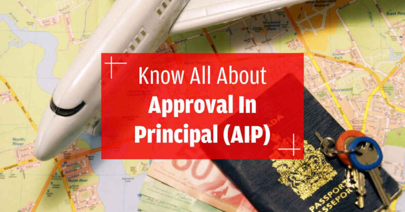 Know All About AIP